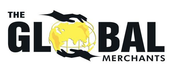 The Global Merchants