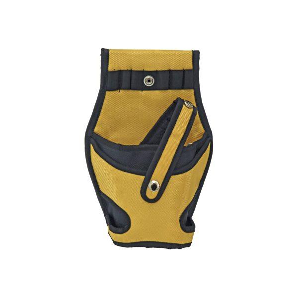 Drill Tool Holder