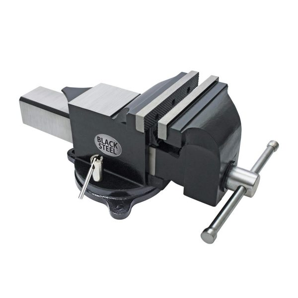 Industrial Vice