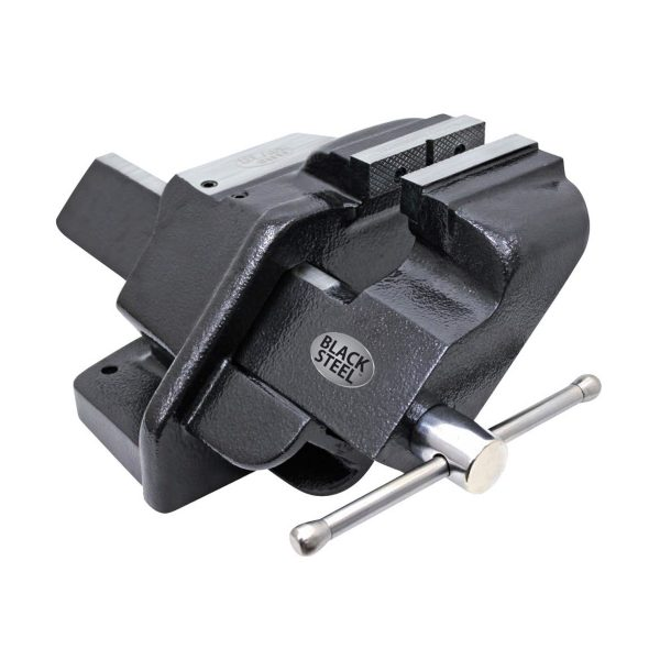Professional Offset Vice